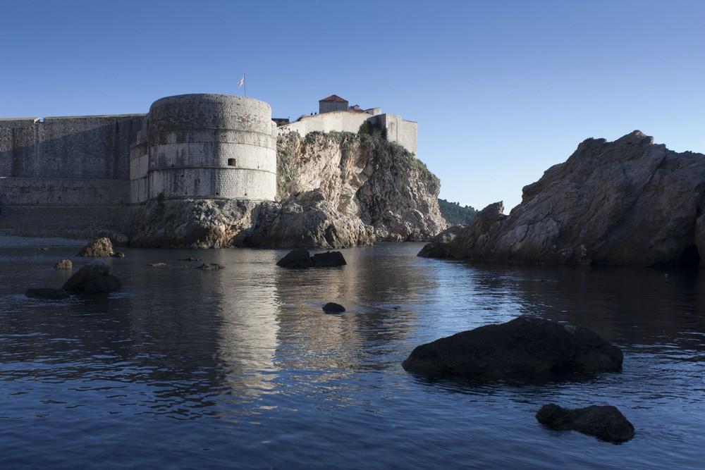 Dubrovnik-decembre (96)