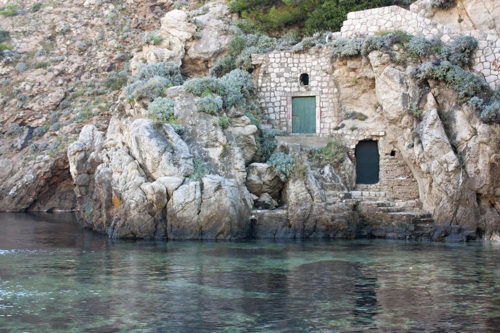 Dubrovnik-decembre (97)