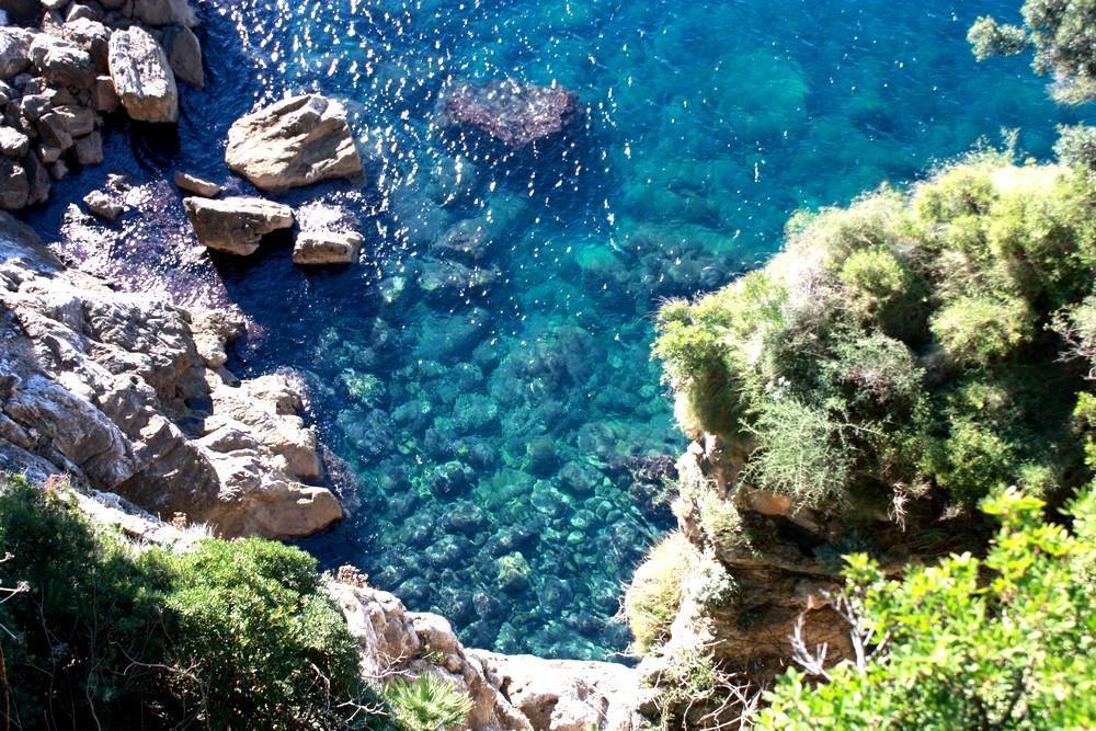 Dubrovnik-paysages (1)