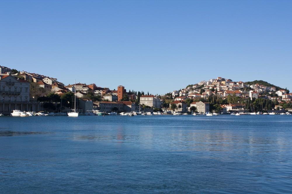 Dubrovnik-paysages (2)