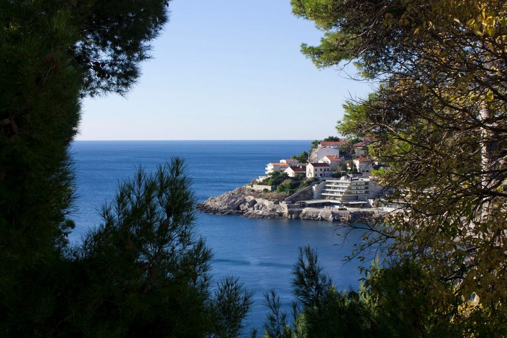 Dubrovnik-paysages (5)