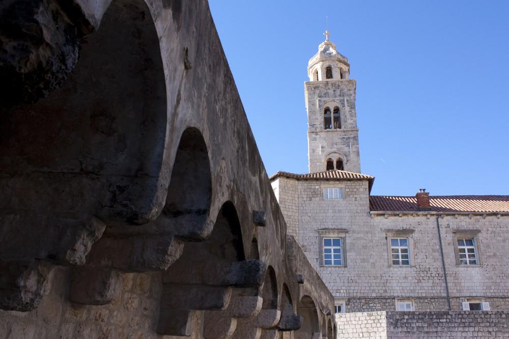Dubrovnik-sur-les-remparts (1)