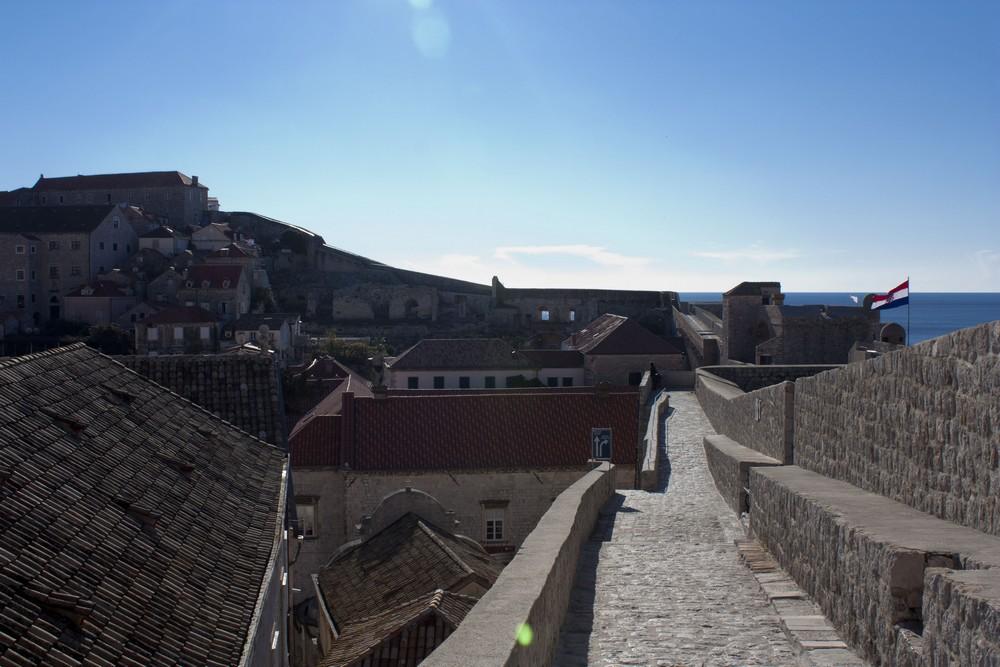 Dubrovnik-sur-les-remparts (10)