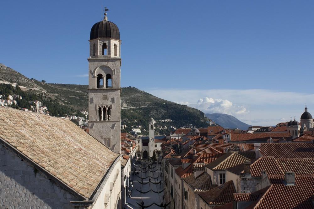 Dubrovnik-sur-les-remparts (11)