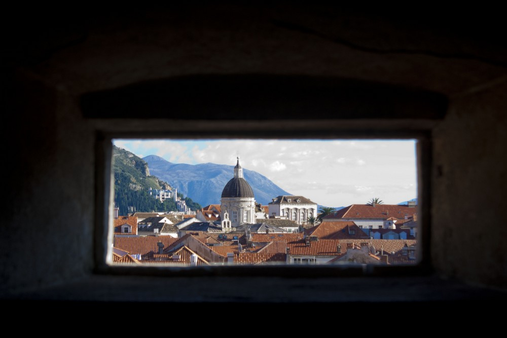 Dubrovnik-sur-les-remparts (12)