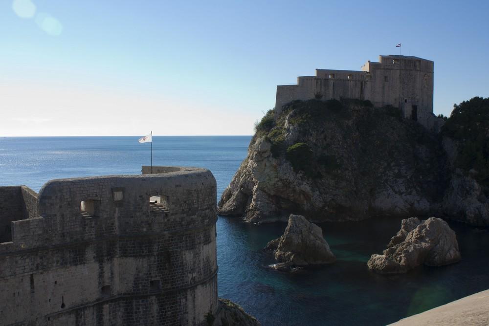 Dubrovnik-sur-les-remparts (13)