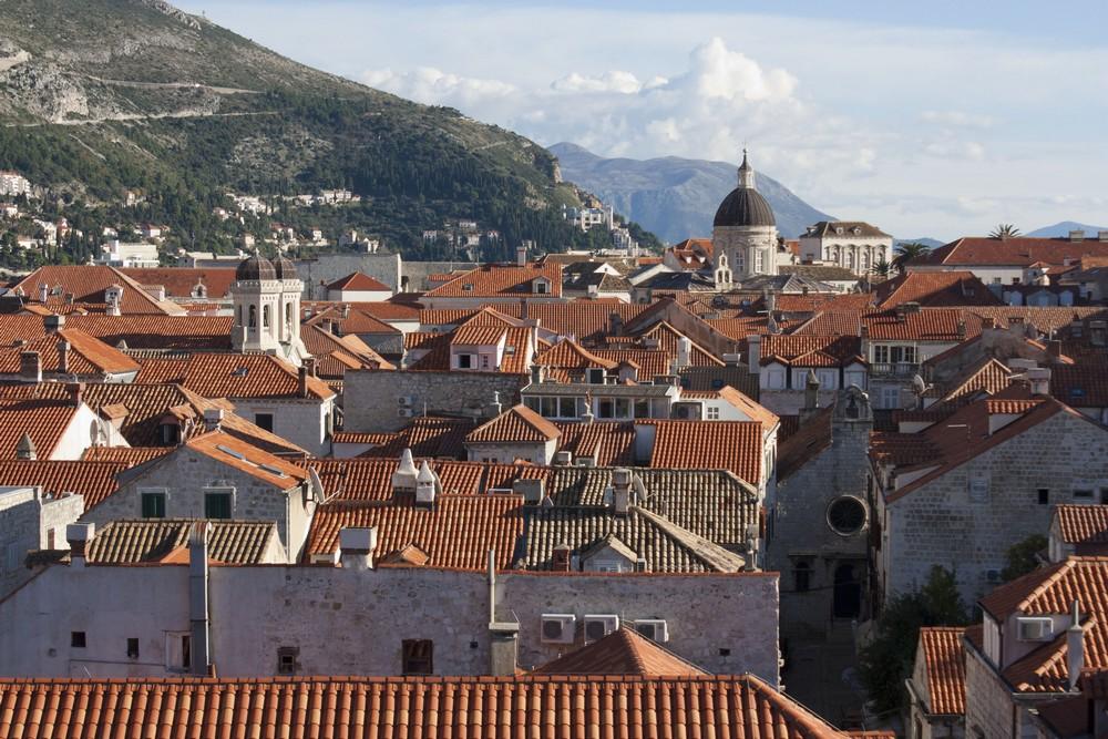 Dubrovnik-sur-les-remparts (14)