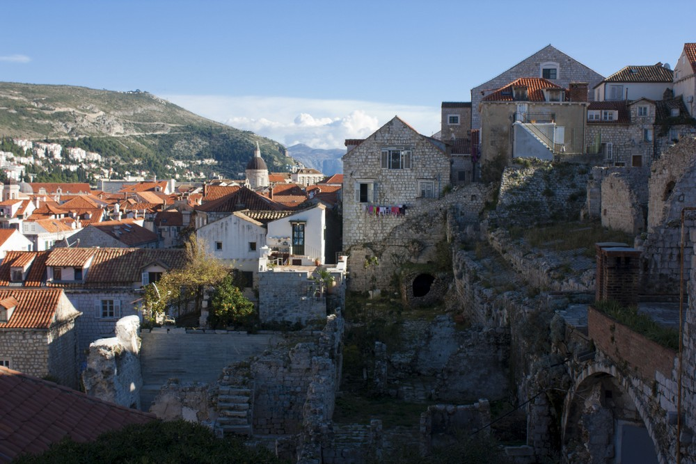 Dubrovnik-sur-les-remparts (15)