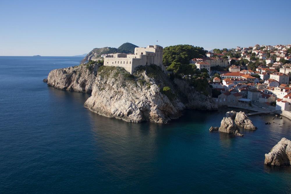 Dubrovnik-sur-les-remparts (16)