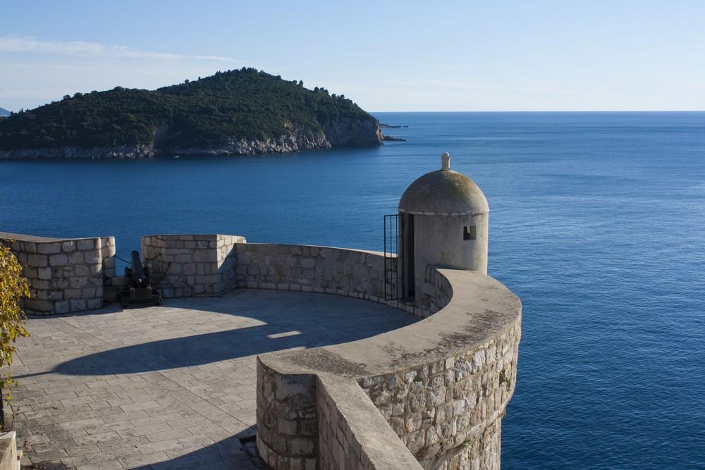Dubrovnik-sur-les-remparts (17)