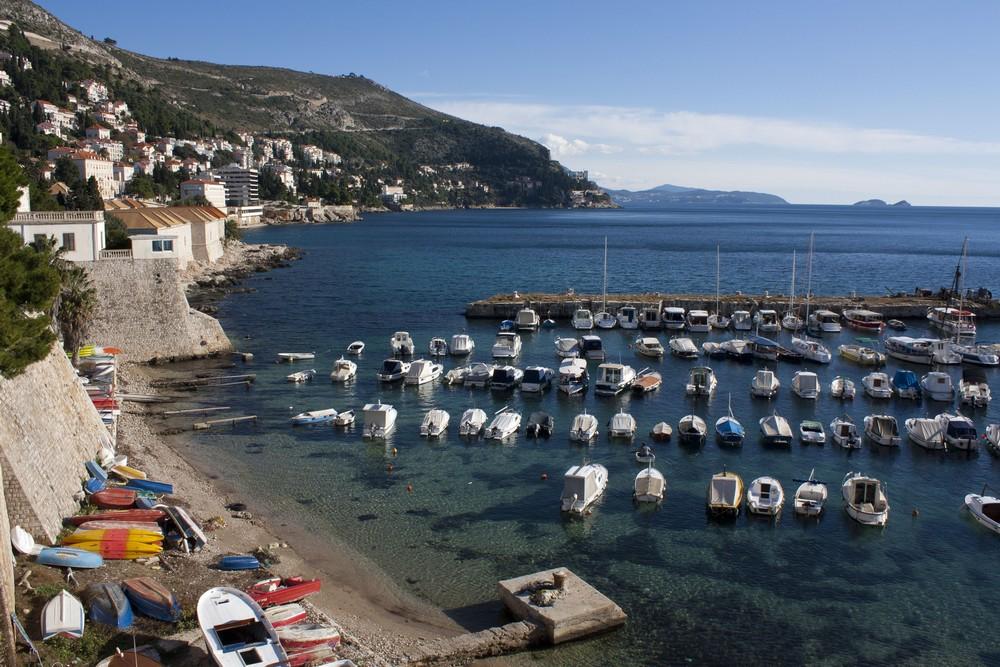 Dubrovnik-sur-les-remparts (2)