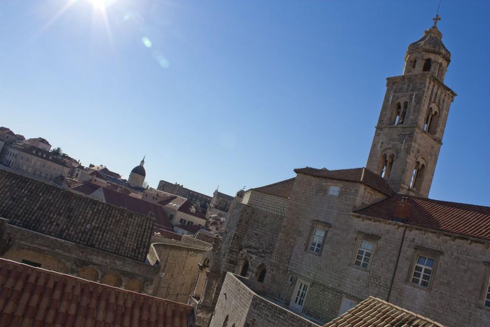 Dubrovnik-sur-les-remparts (3)
