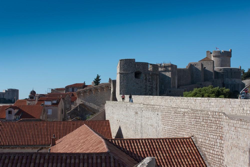 Dubrovnik-sur-les-remparts (4)