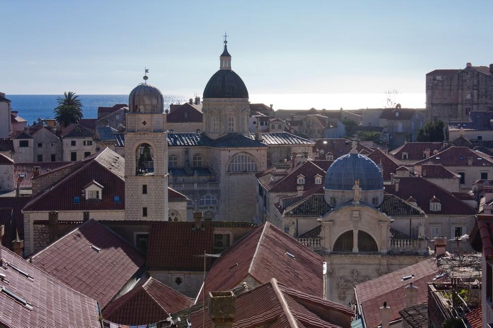 Dubrovnik-sur-les-remparts (5)
