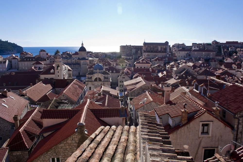Dubrovnik-sur-les-remparts (6)