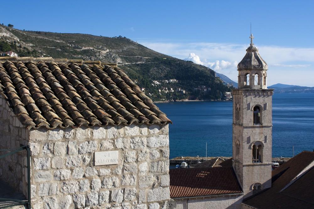 Dubrovnik-sur-les-remparts (7)