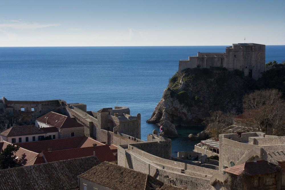 Dubrovnik-sur-les-remparts (8)
