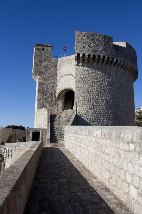 Dubrovnik-sur-les-remparts (9)