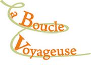 La Boucle Voyageuse