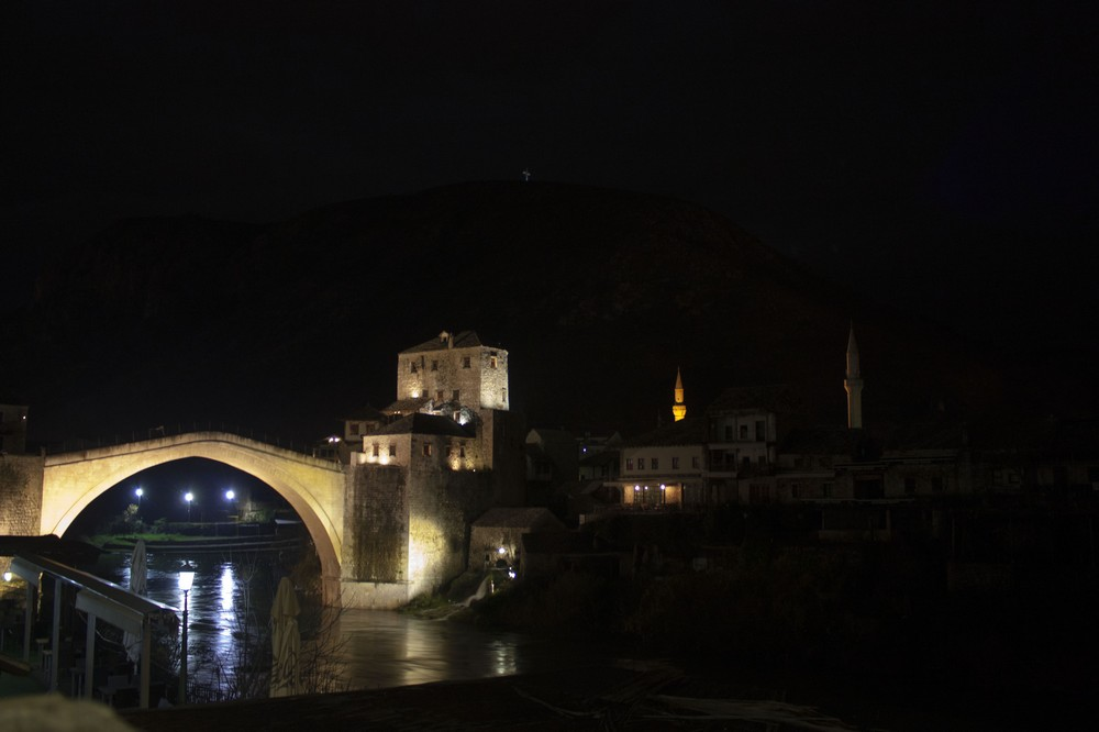 Mostar-decembre (1)