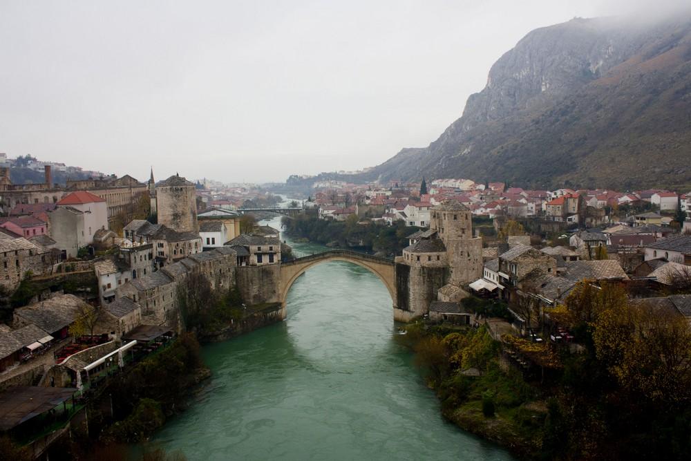 Mostar-decembre (13)