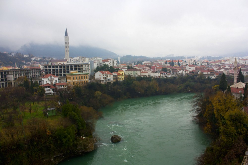 Mostar-decembre (14)