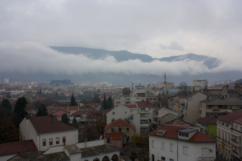 Mostar-decembre (15)