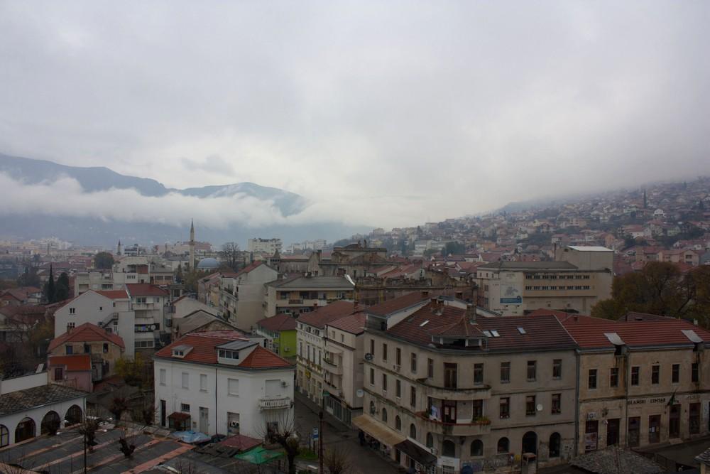 Mostar-decembre (16)