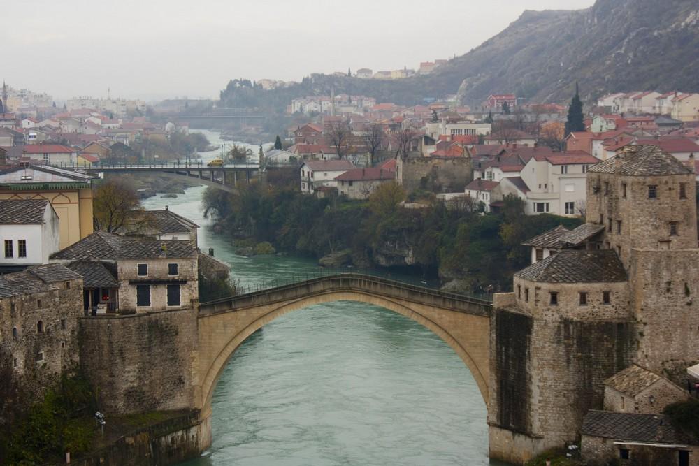 Mostar-decembre (17)