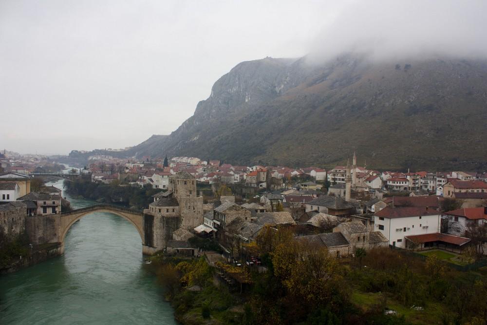 Mostar-decembre (18)