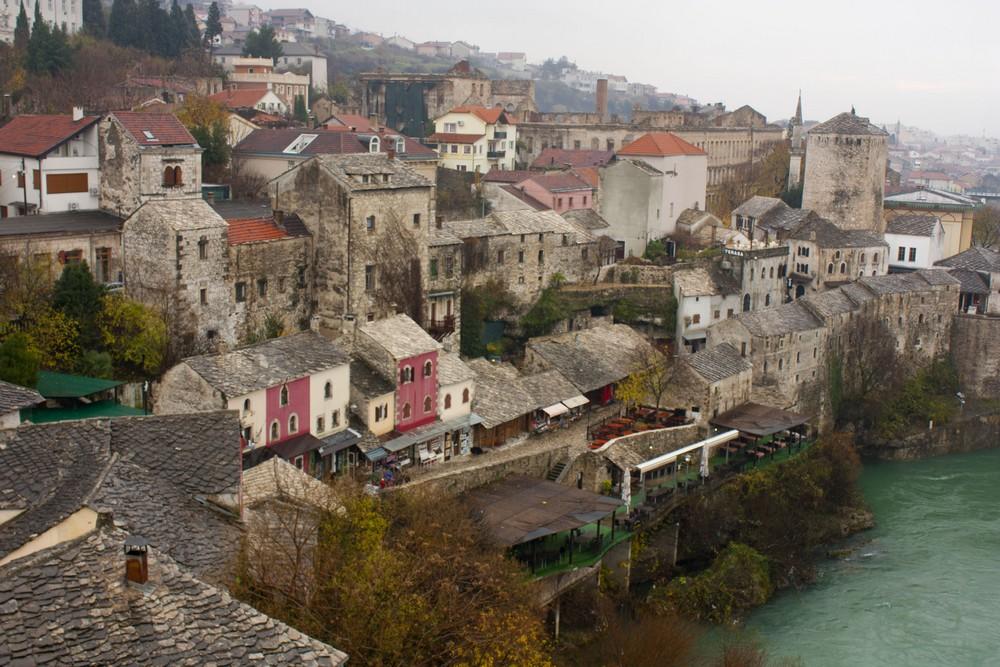 Mostar-decembre (20)