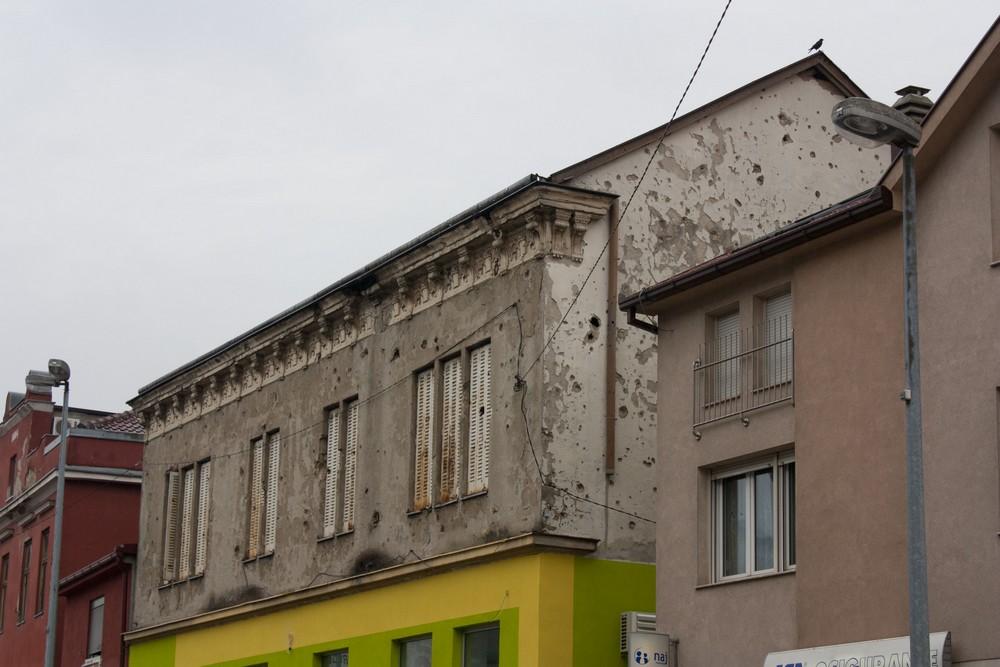 Mostar-decembre (23)