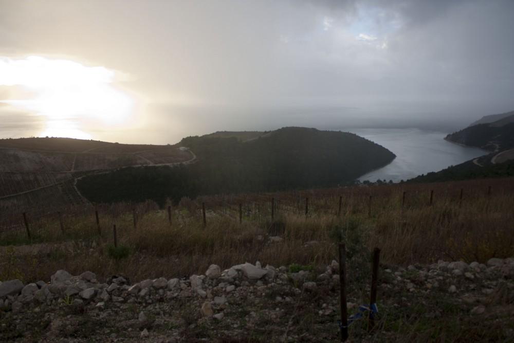 Mostar-decembre (24)