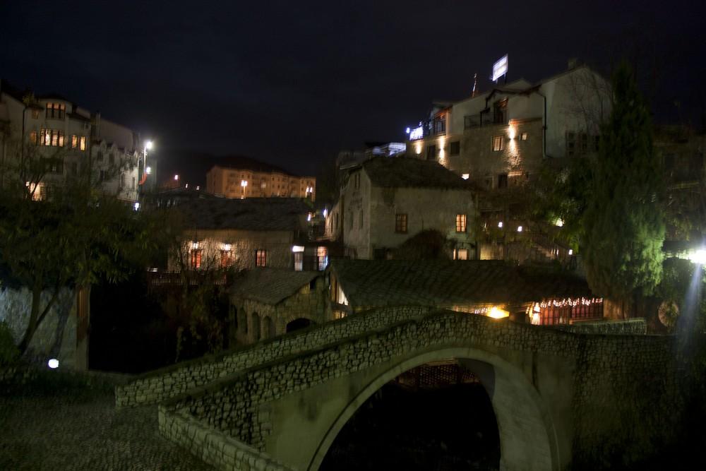 Mostar-decembre (3)