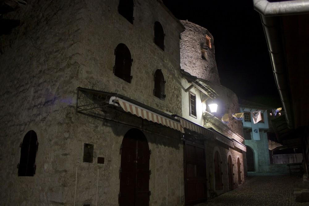 Mostar-decembre (30)
