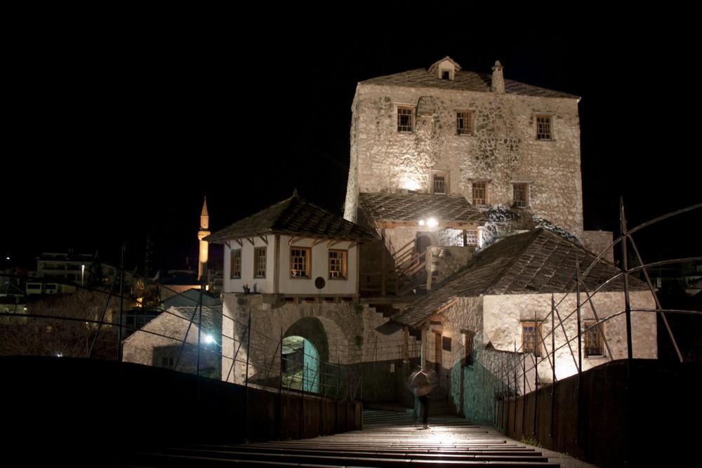 Mostar-decembre (33)