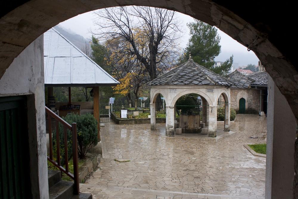 Mostar-decembre (5)