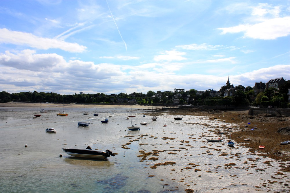 Dinard-Bretagne (1)