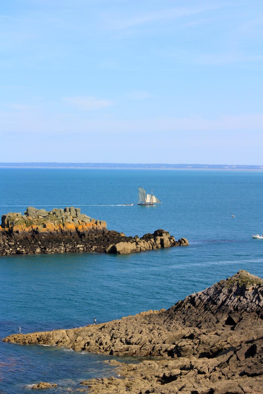 Dinard-Bretagne (12)