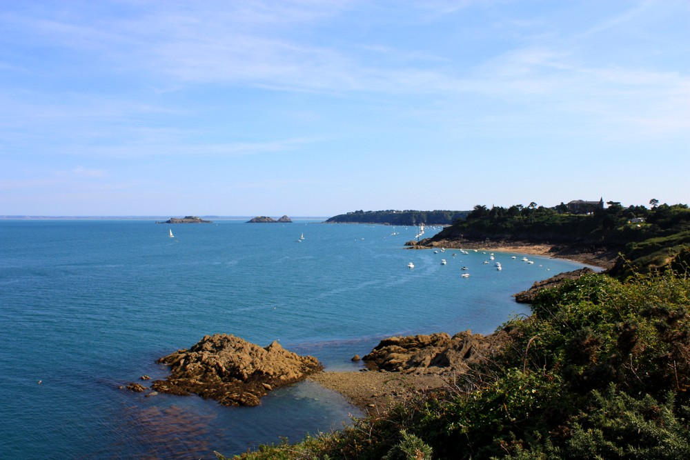 Dinard-Bretagne (13)