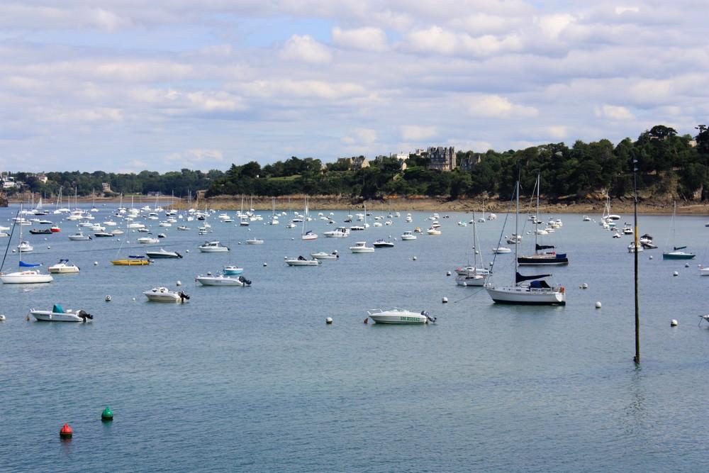 Dinard-Bretagne (3)