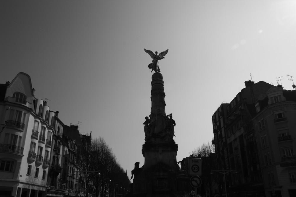 Reims-2015 (1)