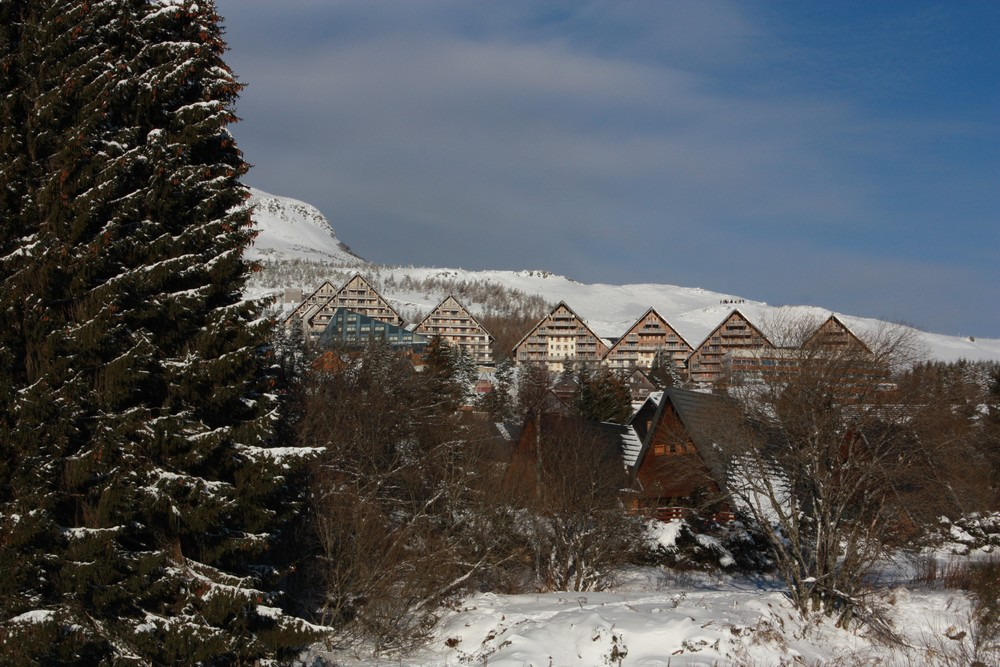 Super-Besse-Auvergne (2)