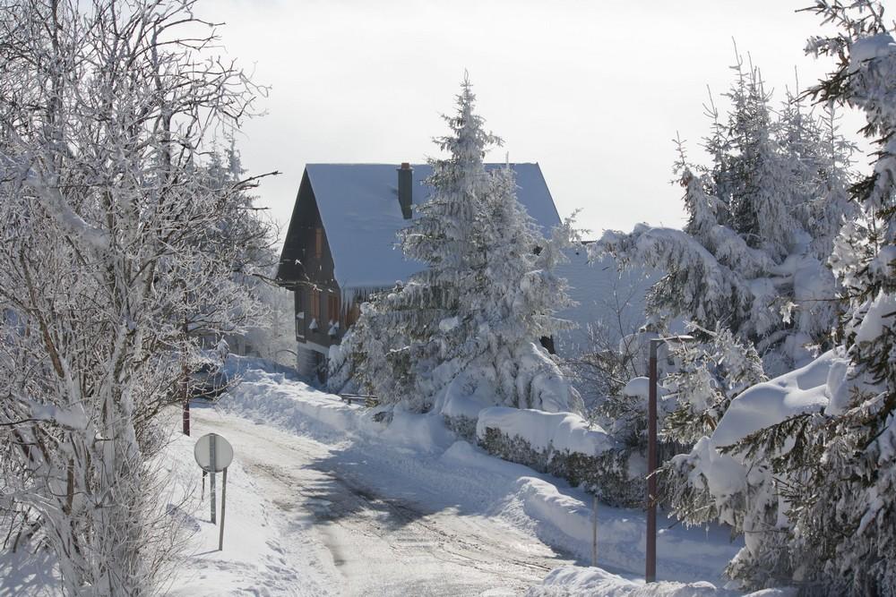 Super-Besse-Auvergne (25)