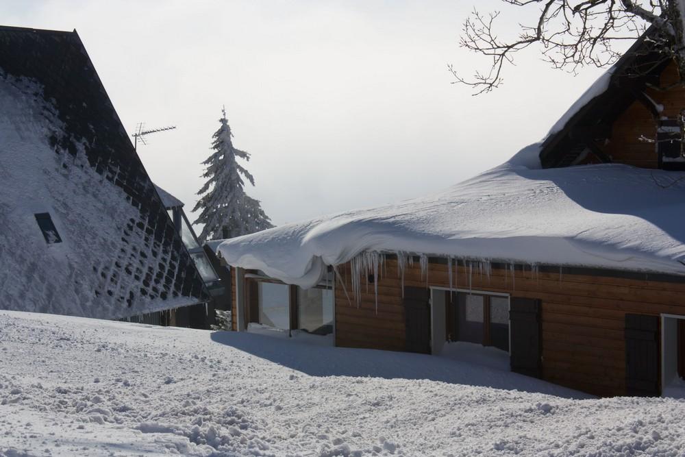 Super-Besse-Auvergne (27)