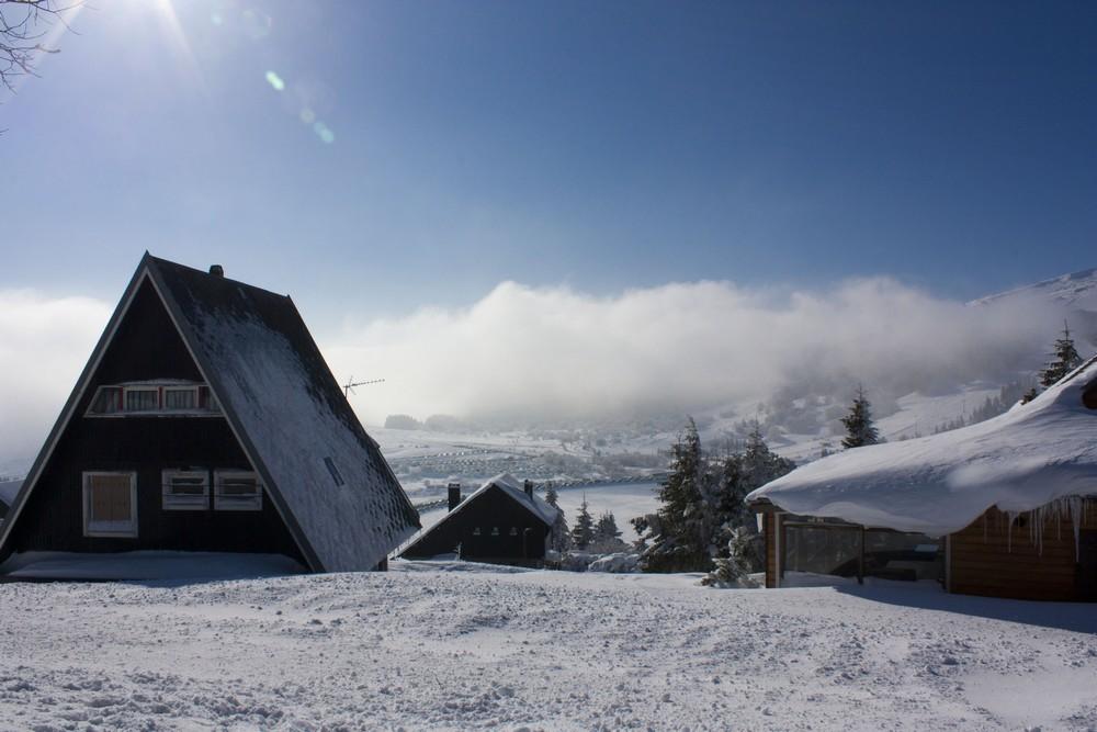 Super-Besse-Auvergne (29)