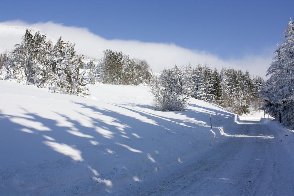 Super-Besse-Auvergne (30)