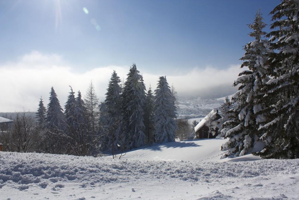 Super-Besse-Auvergne (31)