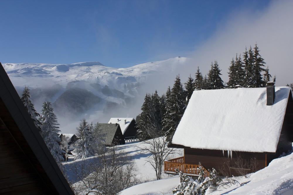 Super-Besse-Auvergne (33)