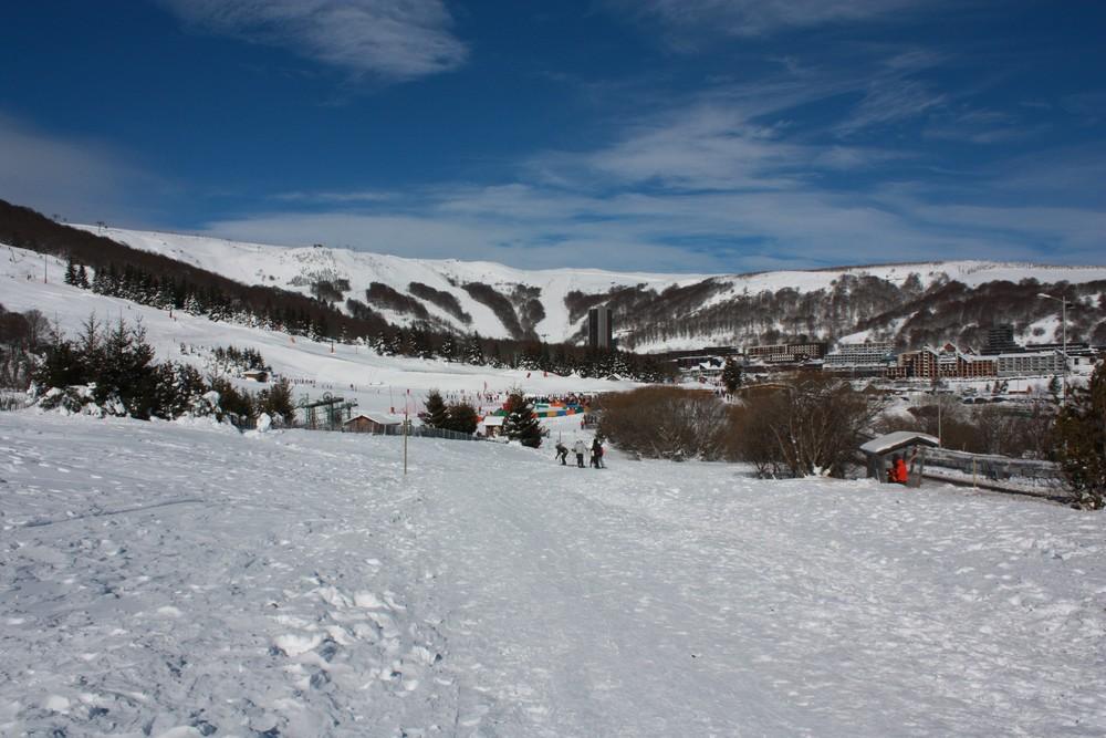 Super-Besse-Auvergne (35)